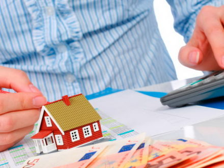 Страхование объектов недвижимости – эффективный способ защиты от бытовых рисков