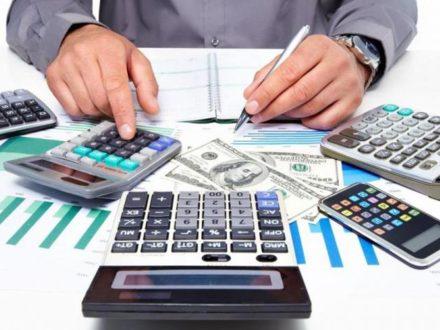 Уменьшение долга за счет выгодных условий для рефинансирования ипотеки