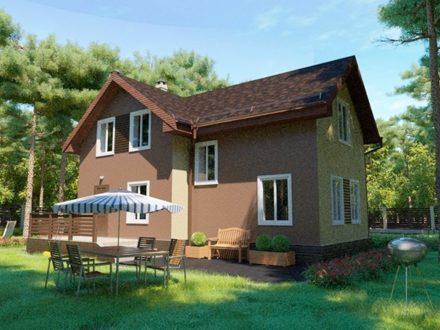 Выгодно снять в аренду комфортабельную загородную недвижимость