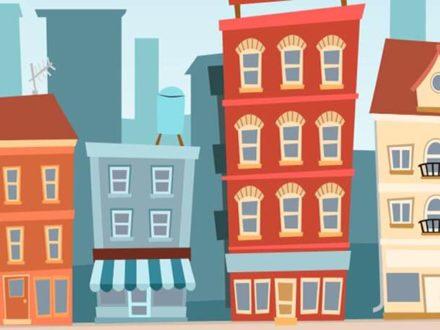 Купитьквартиру в высотке или малоэтажке: как выбрать квартиру?