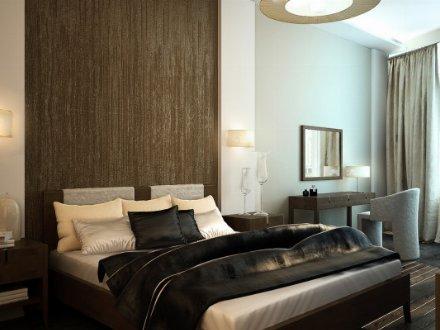 Выясняем реальную стоимость квартиры