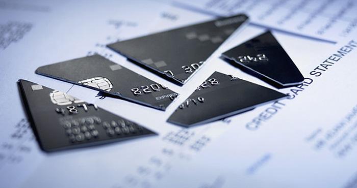 Изображение - Что будет с ипотекой, если банк обанкротится chto-delat-s-ipotekoy-pri-bankrotstve-banka