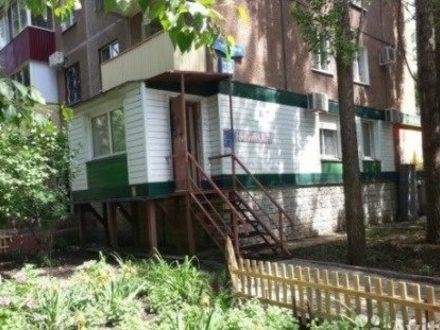 Сдам помещение свободного назначения площадью 34 кв. м. в Липецке