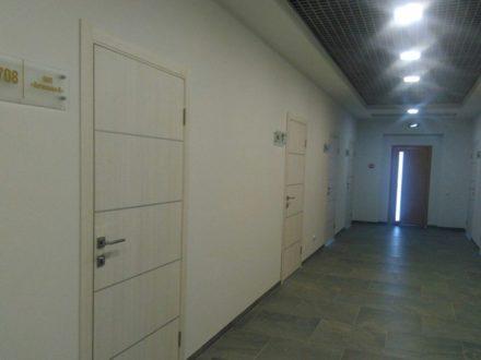 Сдам офис площадью 50 кв. м. в Саратове