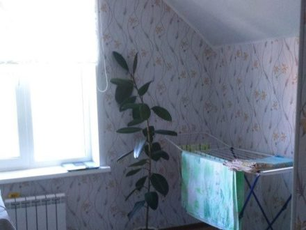 Продам коттедж площадью 302 кв. м. в Новосибирске