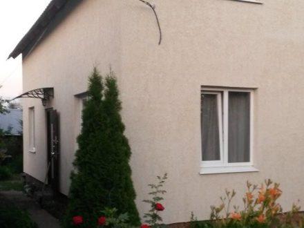 Продам дом площадью 120 кв. м. в Самаре
