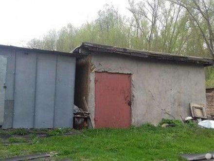 Продам дом площадью 52 кв. м. в Липецке