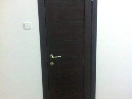 Сдам офис площадью 32 кв. м. в Хабаровске