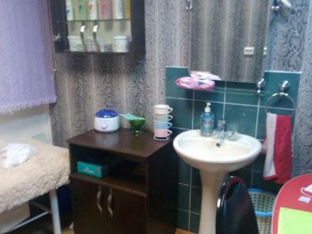 Сдам помещение свободного назначения площадью 10 кв. м. в Владивостоке
