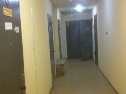 Сдам офис площадью 10 кв. м. в Перми