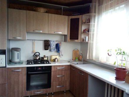 Продам дом площадью 140 кв. м. в Томске