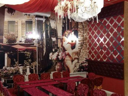 Сдам помещение под общепит площадью 158 кв. м. в Астрахани