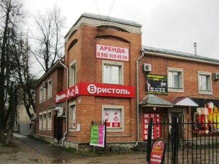 Сдам офис площадью 226 кв. м. в Иваново