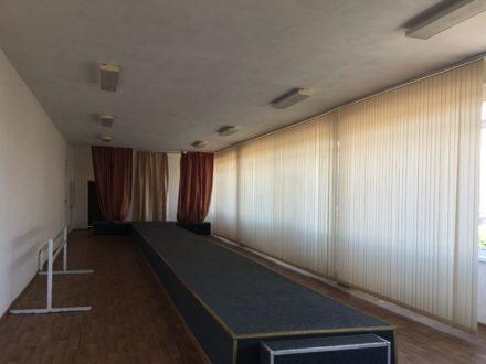 Сдам помещение свободного назначения площадью 300 кв. м. в Владикавказе