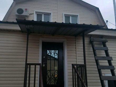 Продам дом площадью 200 кв. м. в Благовещенске