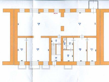 Сдам помещение свободного назначения площадью 192 кв. м. в Магадане