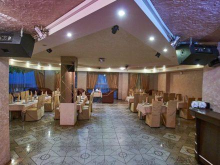 Сдам помещение свободного назначения площадью 300 кв. м. в Рязани