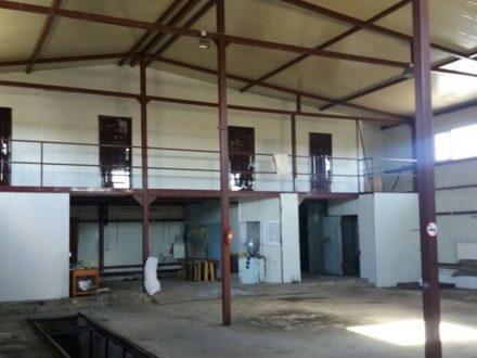 Сдам помещение свободного назначения площадью 320 кв. м. в Благовещенске