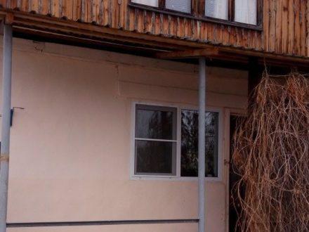 Продам дачу площадью 72 кв. м. в Кемерово