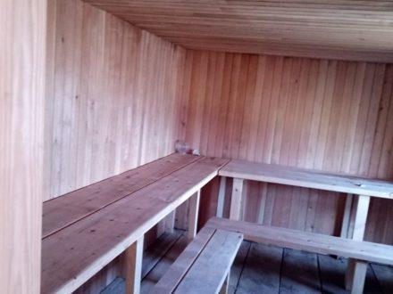 Продам коттедж площадью 250 кв. м. в Якутске