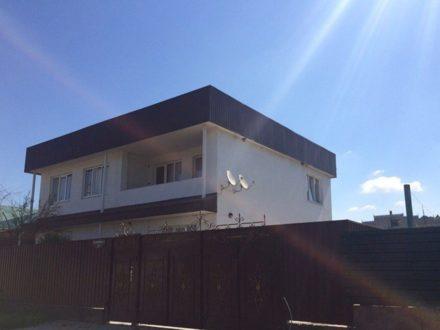 Продам дом площадью 250 кв. м. в Черкесске