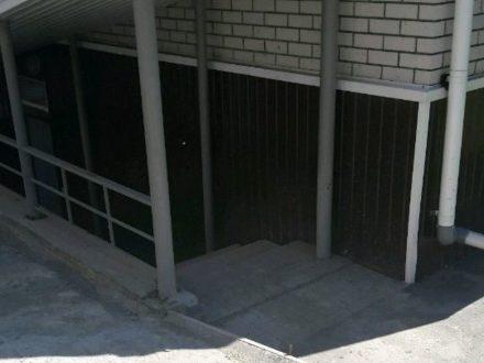 Сдам помещение свободного назначения площадью 27 кв. м. в Горно-Алтайске