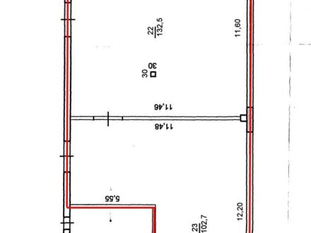 Сдам склад площадью 235 кв. м. в Хабаровске
