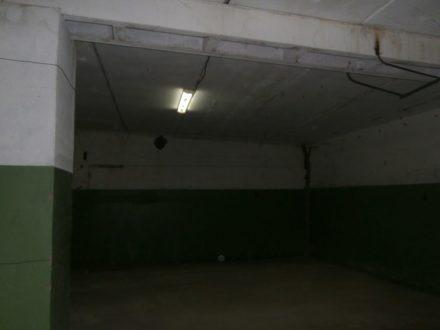 Сдам склад площадью 90 кв. м. в Самаре