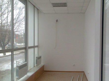 Сдам помещение свободного назначения площадью 20 кв. м. в Оренбурге