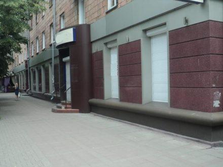Сдам помещение свободного назначения площадью 176 кв. м. в Кемерово