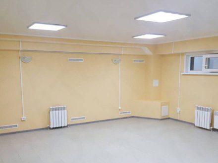 Сдам помещение свободного назначения площадью 78 кв. м. в Вологде