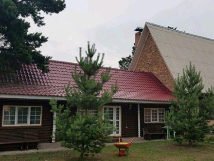 Продам коттедж площадью 118 кв. м. в Санкт-Петербурге