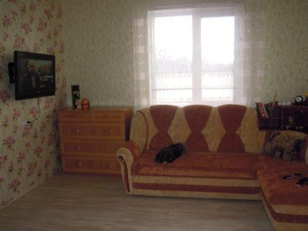 Продам дом площадью 150 кв. м. в Чебоксарах