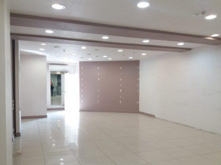 Сдам офис площадью 70 кв. м. в Екатеринбурге