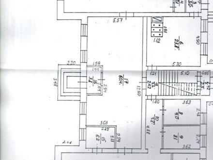 Сдам производственное помещение площадью 728 кв. м. в Уфе