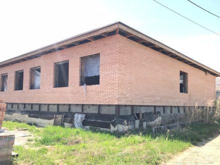 Продам коттедж площадью 220 кв. м. в Иркутске