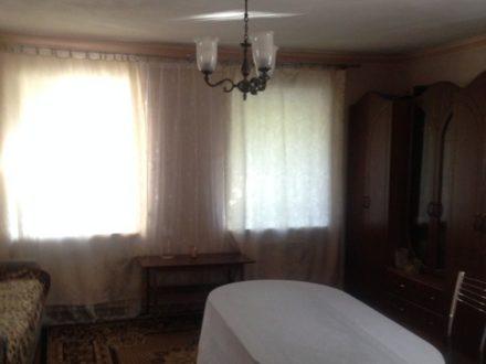 Продам дом площадью 76 кв. м. в Саратове