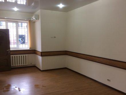 Сдам офис площадью 25 кв. м. в Нальчике