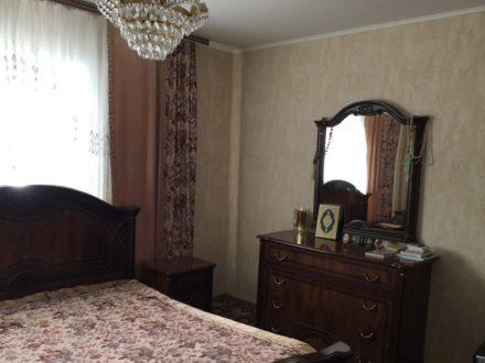 Продам коттедж площадью 140 кв. м. в Самаре