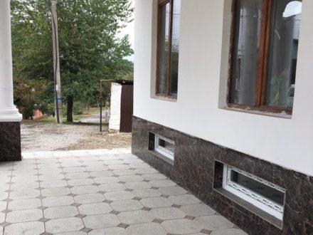 Сдам помещение свободного назначения площадью 120 кв. м. в Нальчике