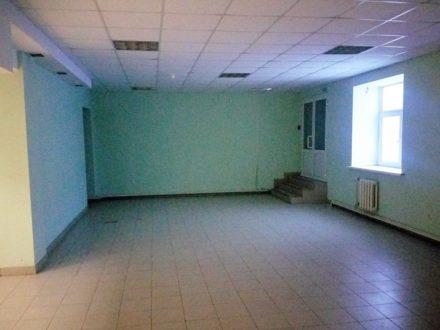 Сдам помещение свободного назначения площадью 672 кв. м. в Липецке
