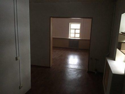 Сдам офис площадью 40 кв. м. в Вологде