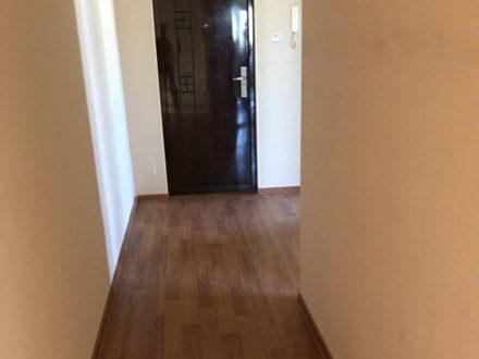 Продам трехкомнатную квартиру на 9-м этаже 9-этажного дома площадью 65,3 кв. м. в Петрозаводске