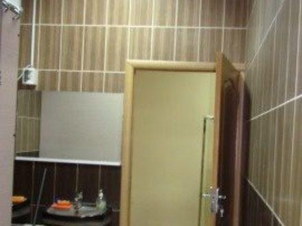 Сдам производственное помещение площадью 1000 кв. м. в Пензе