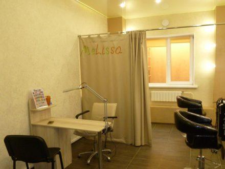 Сдам офис площадью 19 кв. м. в Иркутске