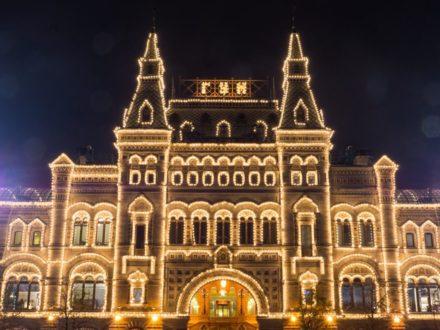 Сдам помещение свободного назначения площадью 43 кв. м. в Красноярске