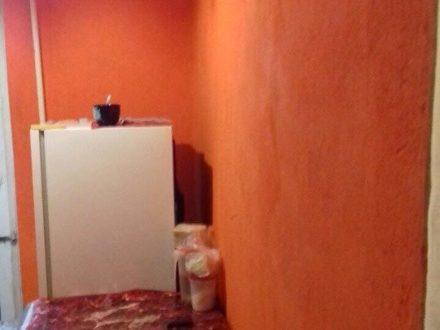 Продам однокомнатную квартиру на 2-м этаже 5-этажного дома площадью 50 кв. м. в Астрахани