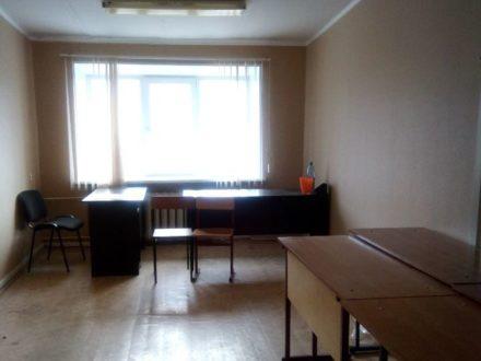 Сдам помещение свободного назначения площадью 20 кв. м. в Мурманске