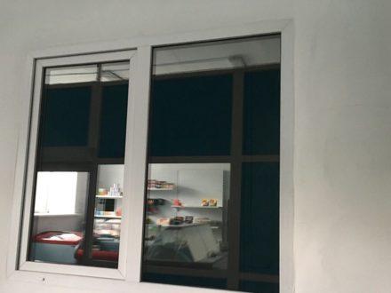 Сдам помещение свободного назначения площадью 14 кв. м. в Кызыле