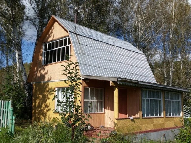 одной аренда дачи в новосибирске недорого с фото эту трехмерную